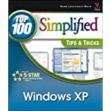 Windows XP : Top 100 Simplified Tips and Tricks