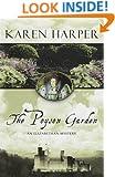 The Poyson Garden (Elizabeth I Mysteries, Book 1)