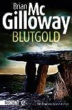 Blutgold: Ein Inspektor-Devlin-Roman (Taschenb�cher)