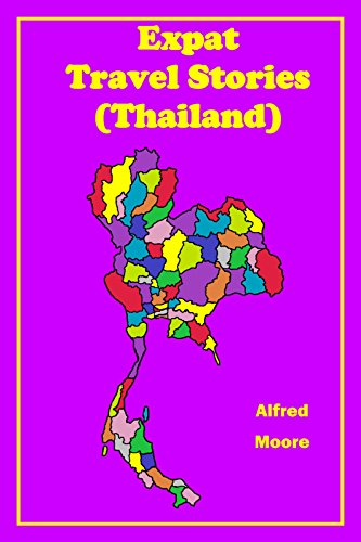 expat-travel-stories-thailand-english-edition