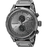 Diesel DZ4314 Mens Watch