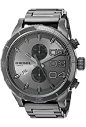Diesel DZ4314 Stainless Steel Mens Watch