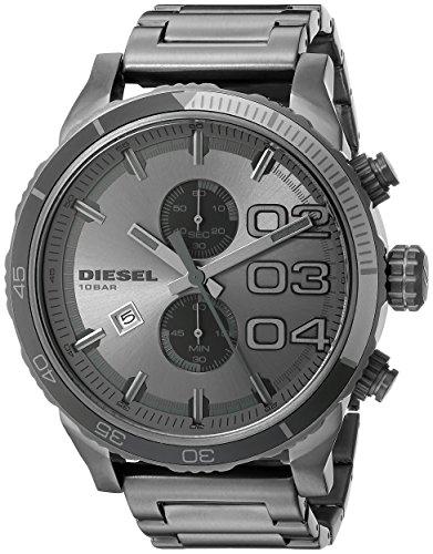 diesel-dz4314-double-down-series-analog-displayanalog-quartz-grey-mens-watch