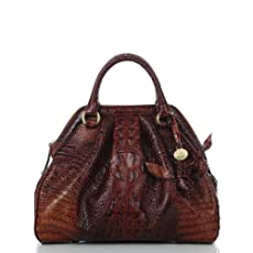 Sara Rose Lady Bag<br>Lady Melbourne