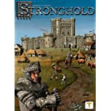 "Strongholdvon ""Take-Two"""
