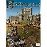 "Strongholdvon ""Firefly Studios"""