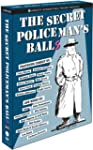 Secret Policeman'S Balls,T