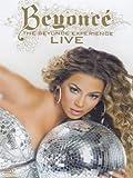 BeyoncÓ© - The BeyoncÓ© Experience Live