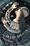 The Iraqi Nights (New Directions Pape...