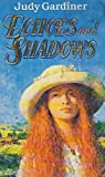 img - for Echoes and Shadows book / textbook / text book