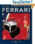 The Complete Ferrari