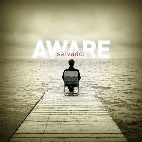 Aware (Album Version)