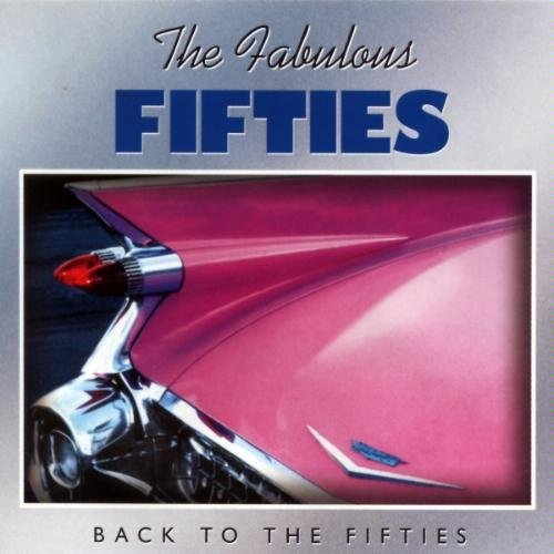 NEIL SEDAKA - The Fabulous 50