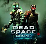 Dead Space 3: Awakened [Online Game Code]