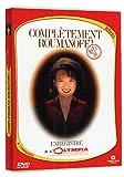 echange, troc Anne Roumanoff : Complètement Roumanoff Best of