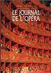 JOURNAL DE L'OP�RA (LE)