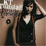 Eye to the Telescope (CCCD)