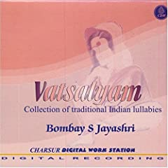 Indian Bengali Lullabys Childrens Songs Online MP3 Download