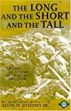 img - for The Long and the Short and the Tall: Marines in Combat on Guam and Iwo Jima (Classics of War) book / textbook / text book