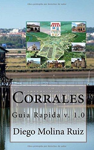 Corrales: Guia Rapida v. 1.0: Volume 1 (PROMO)
