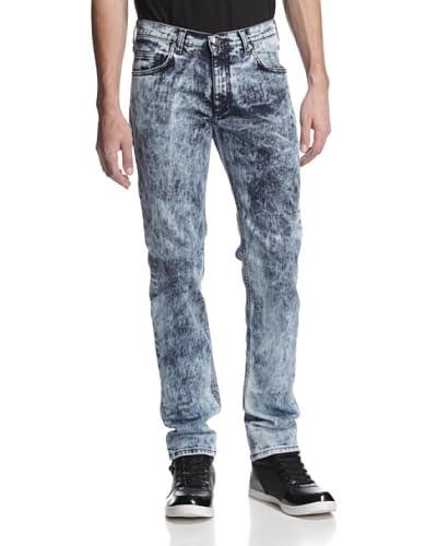 Versace Jeans Men's 5 Pocket Skinny Jeans