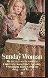Sunday Woman (000613775X) by Fruttero, Carlo