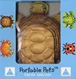Portable Pets Turtle Boxed See 0810956292