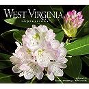 West Virginia Impressions (Impressions (Farcountry Press))