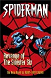 Spider-Man: Revenge of the Sinister Six (Spider-Man)