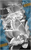 img - for Transformational Leaders - What Can We Learn From Them: Plus additional articles on Leadership book / textbook / text book