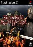 Kings Field Iv (PS2)