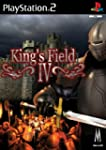 Kings Field Iv (PS2)