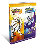 Cheapest Pok+®mon Sun & Pok+®mon Moon The Official Strategy Guide (Paperback) on Nintendo 3DS