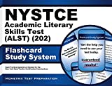 NYSTCE Academic Literacy Skills Test (ALST) (202) Flashcard