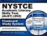 Nystce Academic Literacy Skills Test...
