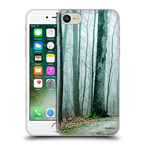 official-olivia-joy-stclaire-fleeting-moment-woodland-soft-gel-case-for-apple-iphone-7