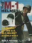 The M-1 Helmet