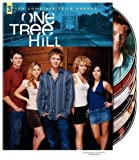 One Tree Hill: Complete Third Season [Import USA Zone 1] (dvd)