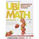 Ubaldo Pernigo (Autore), Marco Tarocco (Autore) Disponibile da: 15 settembre 2014Acquista:  EUR 22,90  EUR 19,47