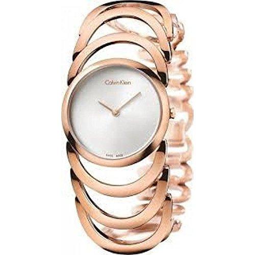 Calvin Klein-K4G23626 K4G23626 Calvin Klein-Reloj para mujer