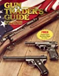 Gun Trader's Guide
