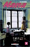 echange, troc Ai Yazawa - Nana, tome 2