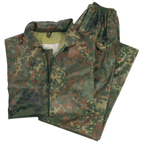 External Vent Hood front-624277