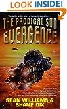 Evergence 1: The Prodigal Sun