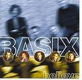 Songtexte von Basix - Believe