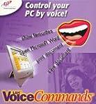 Voice Commands
