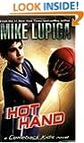 Hot Hand (Comeback Kids)