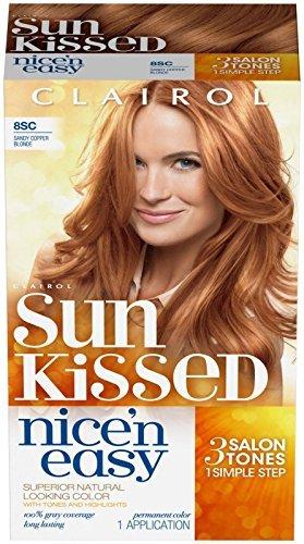 clairol-nice-n-easy-hair-color-8sc-sandy-copper-blonde-kit-by-clairol