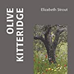 Olive Kitteridge | Elizabeth Strout