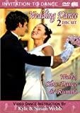 Invitation to Dance: Wedding Dance - Waltz Slow Dance & Rumba